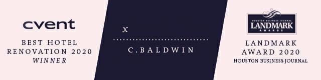 c baldwin cvent